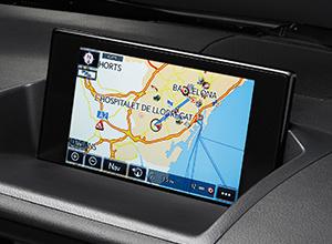 ct200h-lexus-navigacijos-sistema