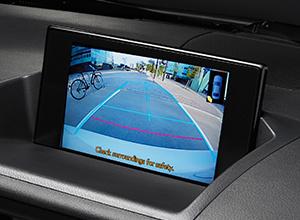 ct200h-pagalbinis-automobilio-statymo-monitorius