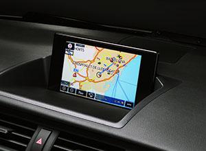 ct200h_lexus-navigacijos-sistema