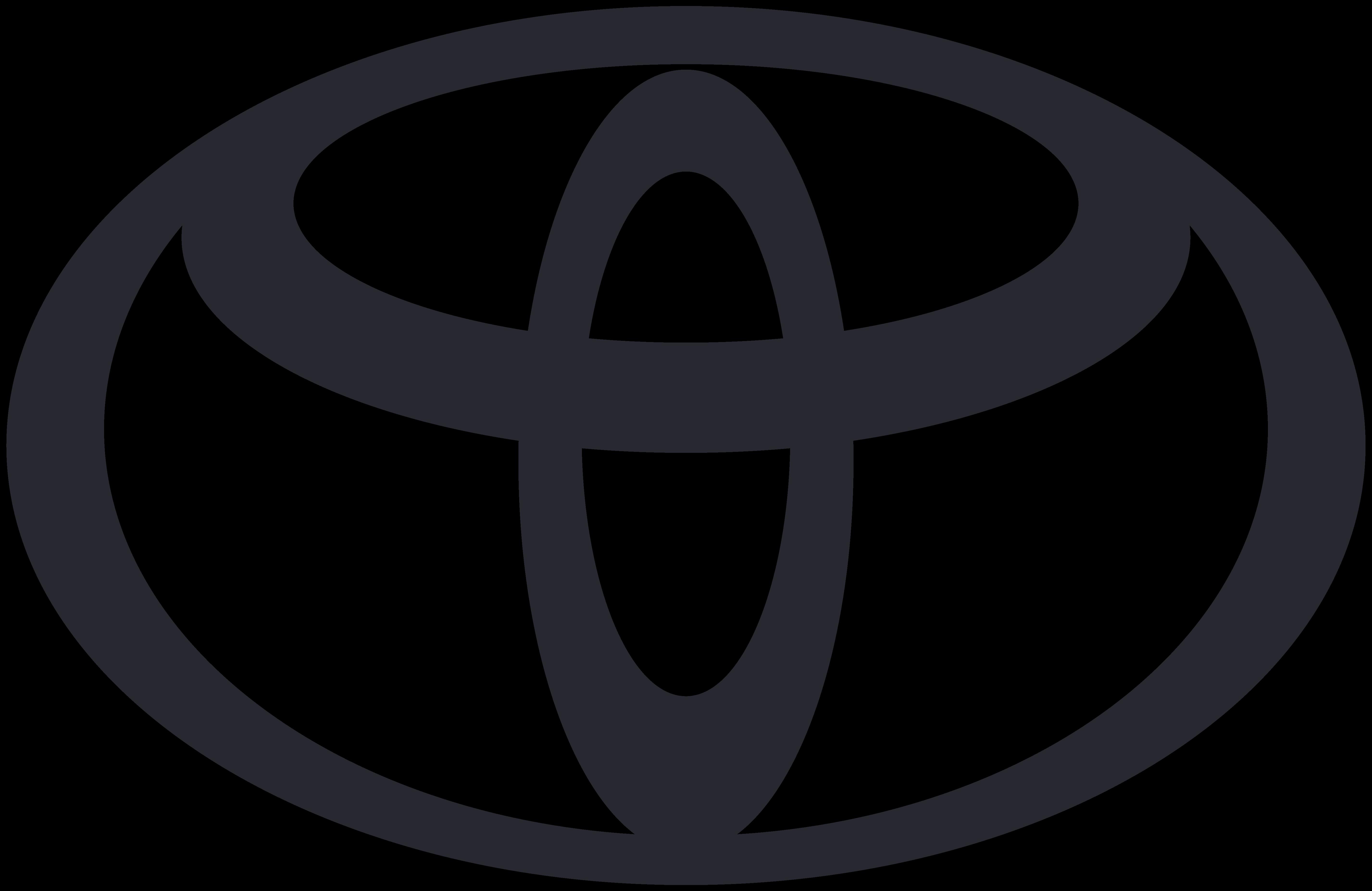 Autotoja Logo