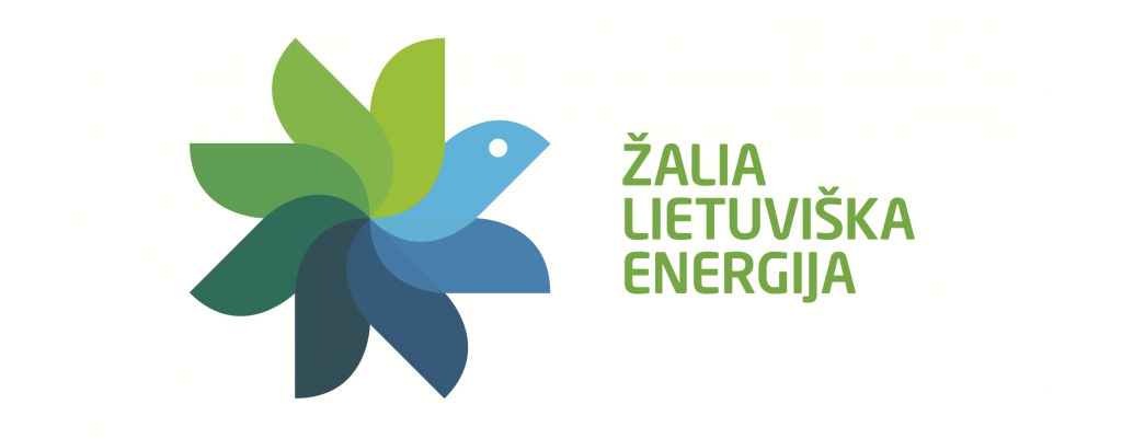 Žalia lietuviška energija