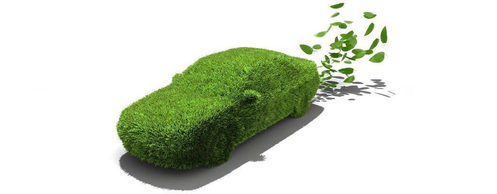 Žaliosios technologijos