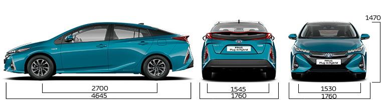 Prius-Plug-in-Hybrid-1