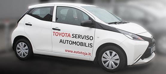 serviso_automobilis