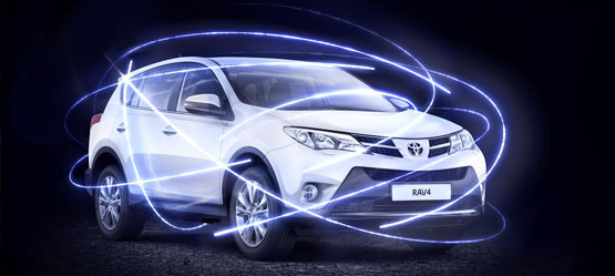 Toyota_ProTect