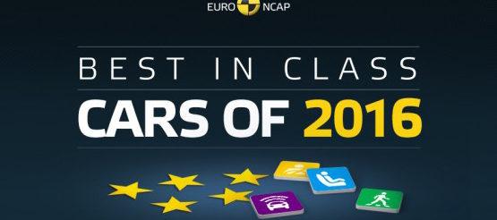 500_best-in-class-2016-1-copy